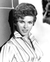 This is an image of 174953 Billie Whitelaw Photograph & Poster