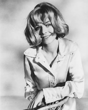 This is an image of 174959 Susannah York Photograph & Poster