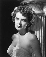 This is an image of 174981 Polly Bergen Photograph & Poster