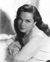 This is an image of 175058 Kathryn Grayson Photograph & Poster