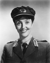 This is an image of 175059 Joyce Grenfell Photograph & Poster