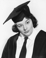 This is an image of 175077 Hattie Jacques Photograph & Poster