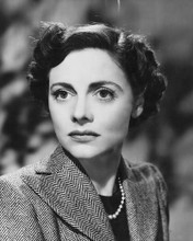 This is an image of 175080 Celia Johnson Photograph & Poster