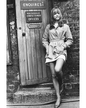 This is an image of 175082 Suzy Kendall Photograph & Poster