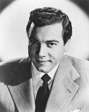 This is an image of 175090 Mario Lanza Photograph & Poster