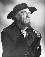 This is an image of 175131 Ron Moody Photograph & Poster