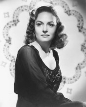 This is an image of 175160 Donna Reed Photograph & Poster