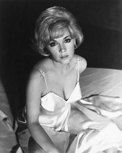 This is an image of 175202 Stella Stevens Photograph & Poster