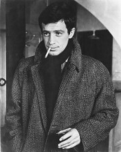 This is an image of 175332 Jean-Paul Belmondo Photograph & Poster