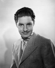 This is an image of 175375 Robert Donat Photograph & Poster