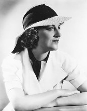 This is an image of 175386 Gracie Fields Photograph & Poster