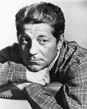 This is an image of 175393 Jean Gabin Photograph & Poster