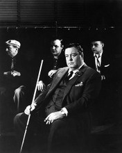 This is an image of 175404 Jackie Gleason Photograph & Poster