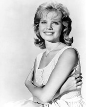 This is an image of 175443 Marta Kristen Photograph & Poster