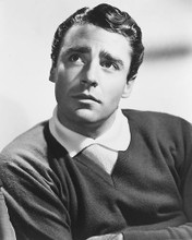 This is an image of 175457 Peter Lawford Photograph & Poster