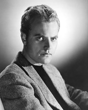 This is an image of 175519 Vic Morrow Photograph & Poster