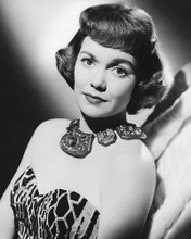 This is an image of 175622 Jane Wyman Photograph & Poster