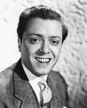 This is an image of 175642 Richard Attenborough Photograph & Poster