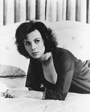 This is an image of 175658 Claire Bloom Photograph & Poster