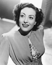 This is an image of 175685 Joan Crawford Photograph & Poster