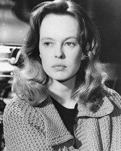 This is an image of 175703 Sandy Dennis Photograph & Poster