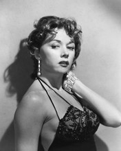 This is an image of 175728 Gloria Grahame Photograph & Poster