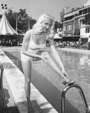 This is an image of 175746 Joi Lansing Photograph & Poster