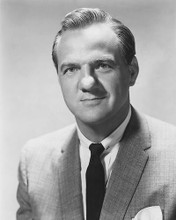 This is an image of 175753 Karl Malden Photograph & Poster