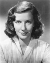 This is an image of 175760 Lois Maxwell Photograph & Poster