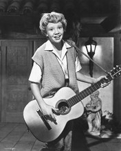 This is an image of 175766 Hayley Mills Photograph & Poster