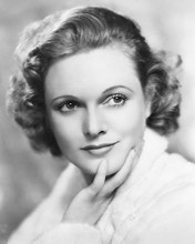 This is an image of 175782 Anna Neagle Photograph & Poster