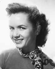 This is an image of 175809 Debbie Reynolds Photograph & Poster
