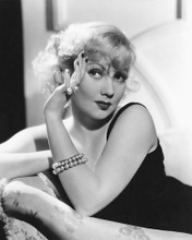 This is an image of 175833 Ann Sothern Photograph & Poster
