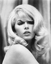 This is an image of 175837 Stella Stevens Photograph & Poster