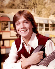 This is an image of 259890 David Cassidy Photograph & Poster