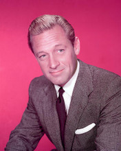 This is an image of 260055 William Holden Photograph & Poster