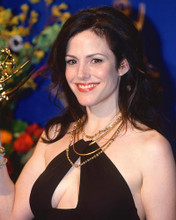 This is an image of 263273 Mary-Louise Parker Photograph & Poster