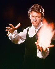 This is an image of 263621 Bill Bixby Photograph & Poster