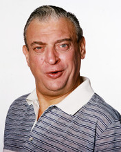 This is an image of 263628 Rodney Dangerfield Photograph & Poster