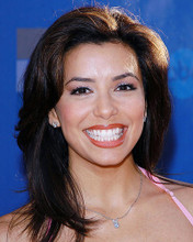 This is an image of 263669 Eva Longoria Photograph & Poster