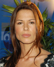 This is an image of 263675 Rhona Mitra Photograph & Poster