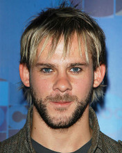 This is an image of 263676 Dominic Monaghan Photograph & Poster