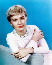 This is an image of 263727 Joanne Woodward Photograph & Poster