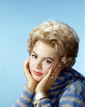 This is an image of 263754 Sandra Dee Photograph & Poster