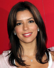 This is an image of 263785 Eva Longoria Photograph & Poster
