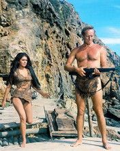 This is an image of 263816 Planet of the Apes Photograph & Poster