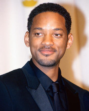 This is an image of 263838 Will Smith Photograph & Poster