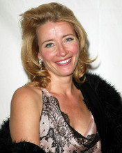 This is an image of 263915 Emma Thompson Photograph & Poster