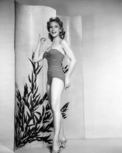 This is an image of 176188 Barbara Eden Photograph & Poster