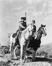 This is an image of 178666 The Lone Ranger Photograph & Poster